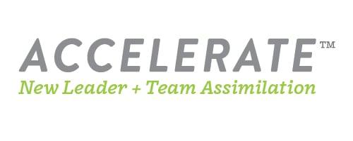 Accelerate-NLA-New-Leader-Team-Assimilation-logo