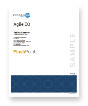Everything-DiSC-Agile-EQ-sample-report-graphic
