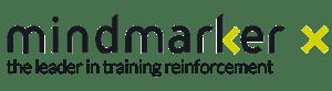 Mindmarker-logo