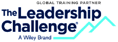 The_Leadership_Challenge_Global_Training_Partner_Logo_-_Full_Color