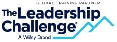 TLC Global Training Partner Logo.jpg