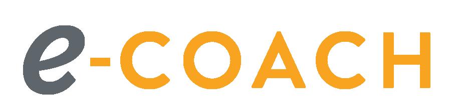 eCoach Logo