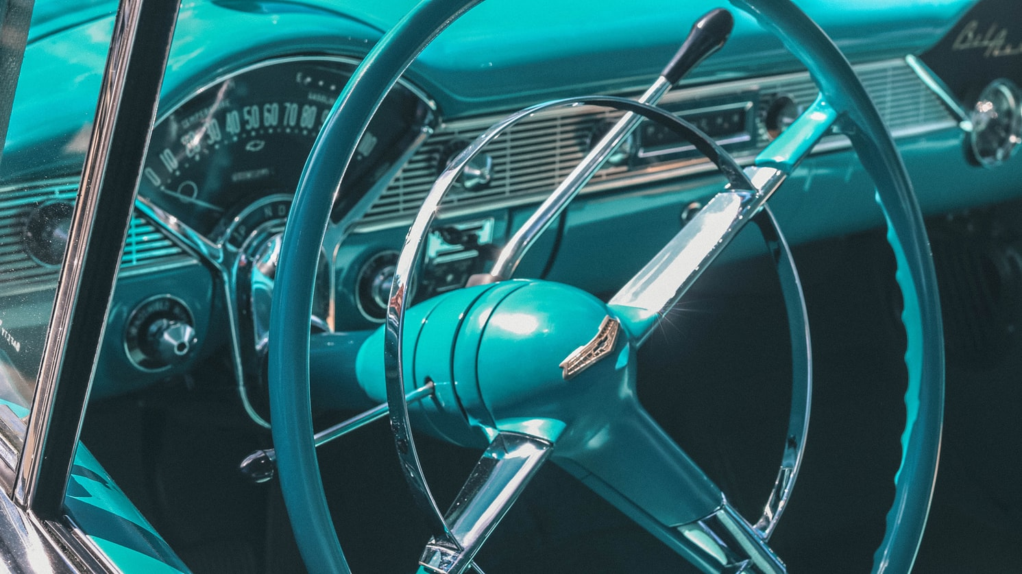 2019-A-Car-Without-A-Steering-Wheel-blog-image