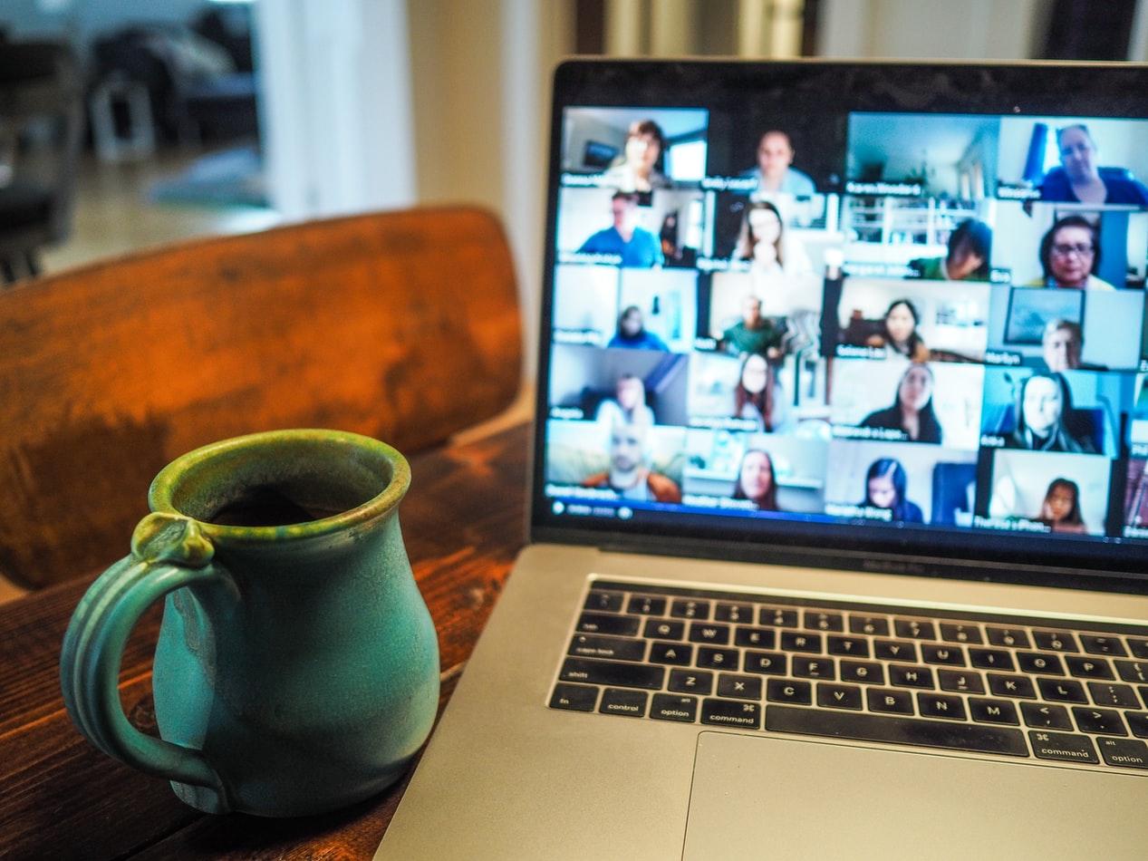 2020-advantages-of-virtual-training-blog-image