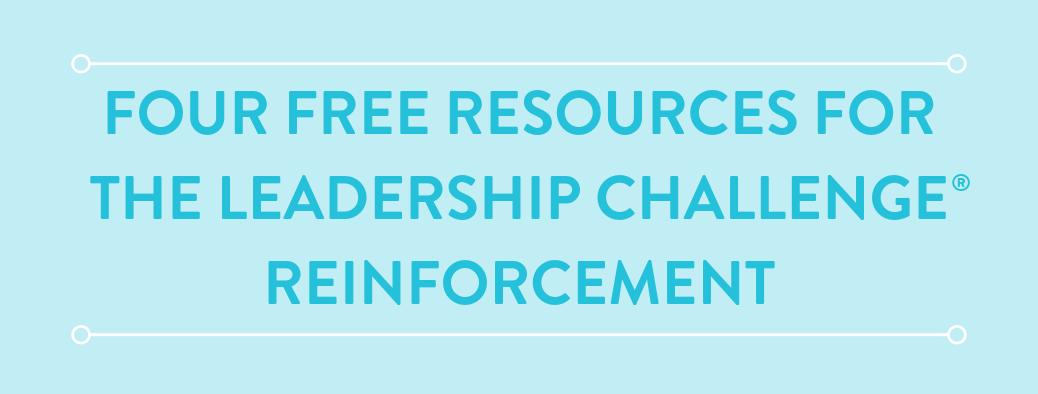 blog-header-free-the-leadership-challenge-reinforcement