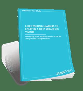 Butler University--Empowering Leader to Enliven a New Strategic Vision.png