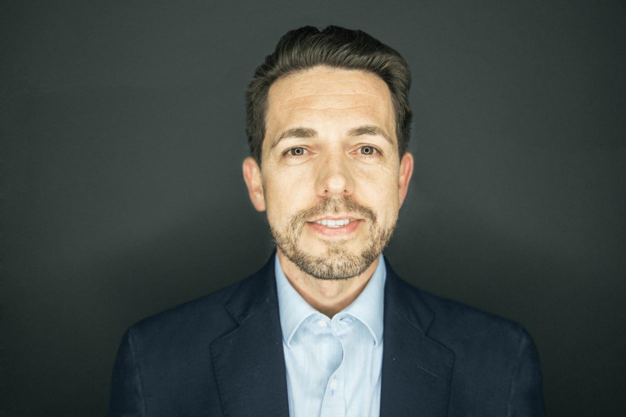 Dan-Willms-horizontal-2019-small