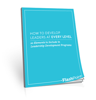 Developing Leaders at Every Level Download Book-01.png