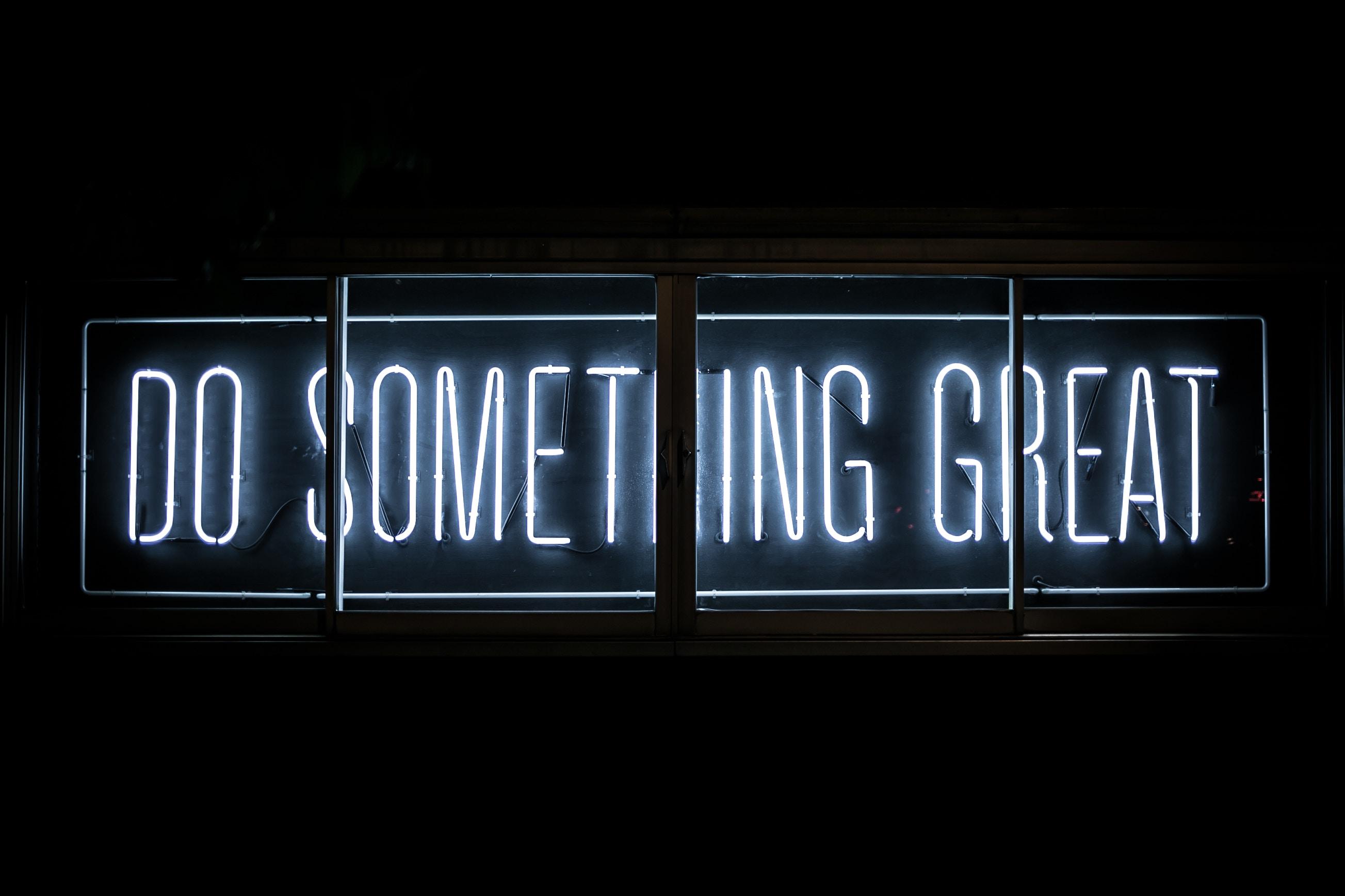 Do Something Great.jpg