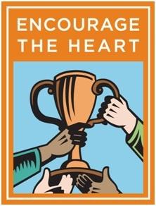 Encourage-the-Heart