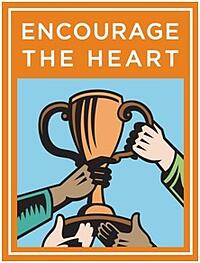 Encourage-the-Heart