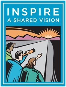 Inspire-a-Shared-Vision