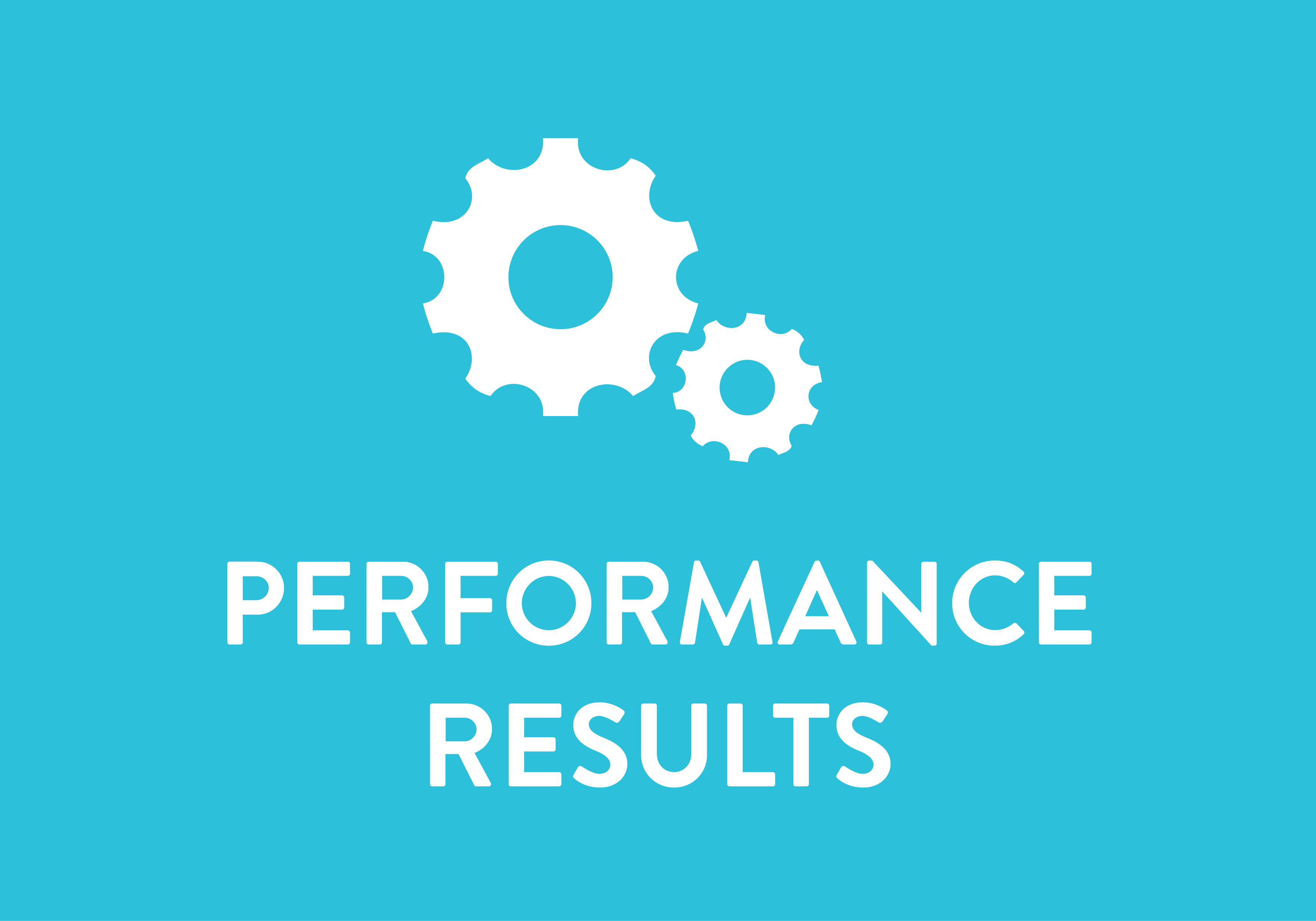 Performance-Results-15