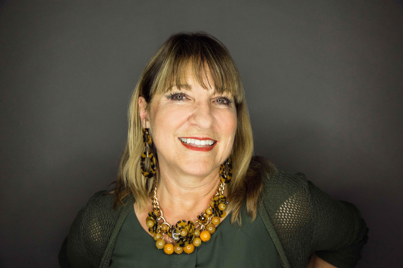 Linda Dausend