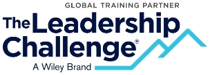 FlashPoint is a Global Training Partner of The Leadership Challenge