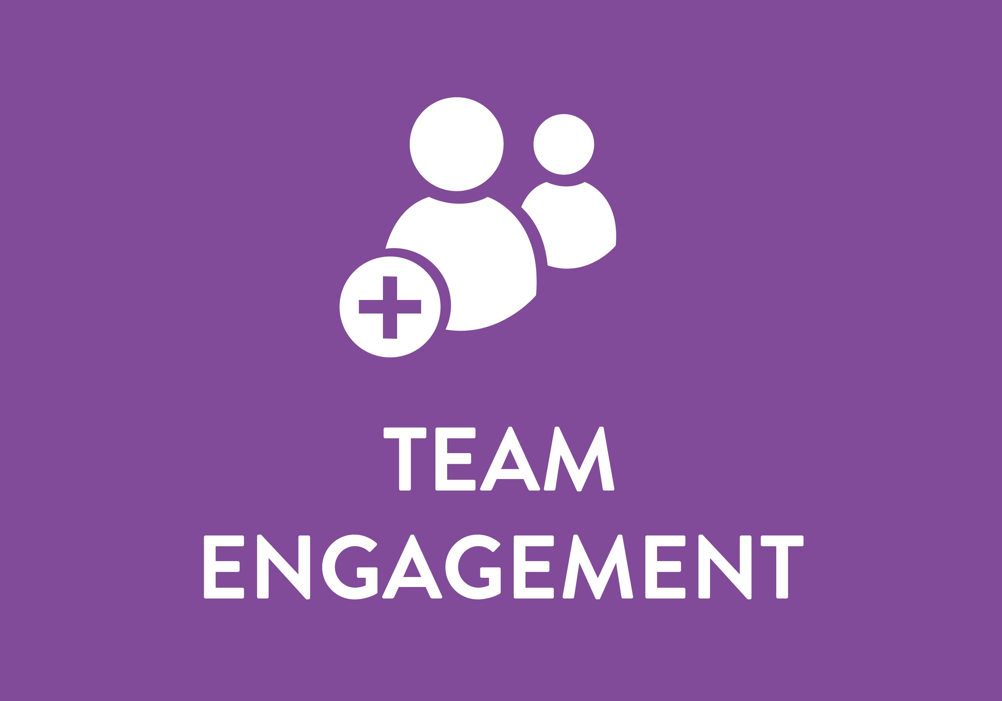 Team-Engagement-16