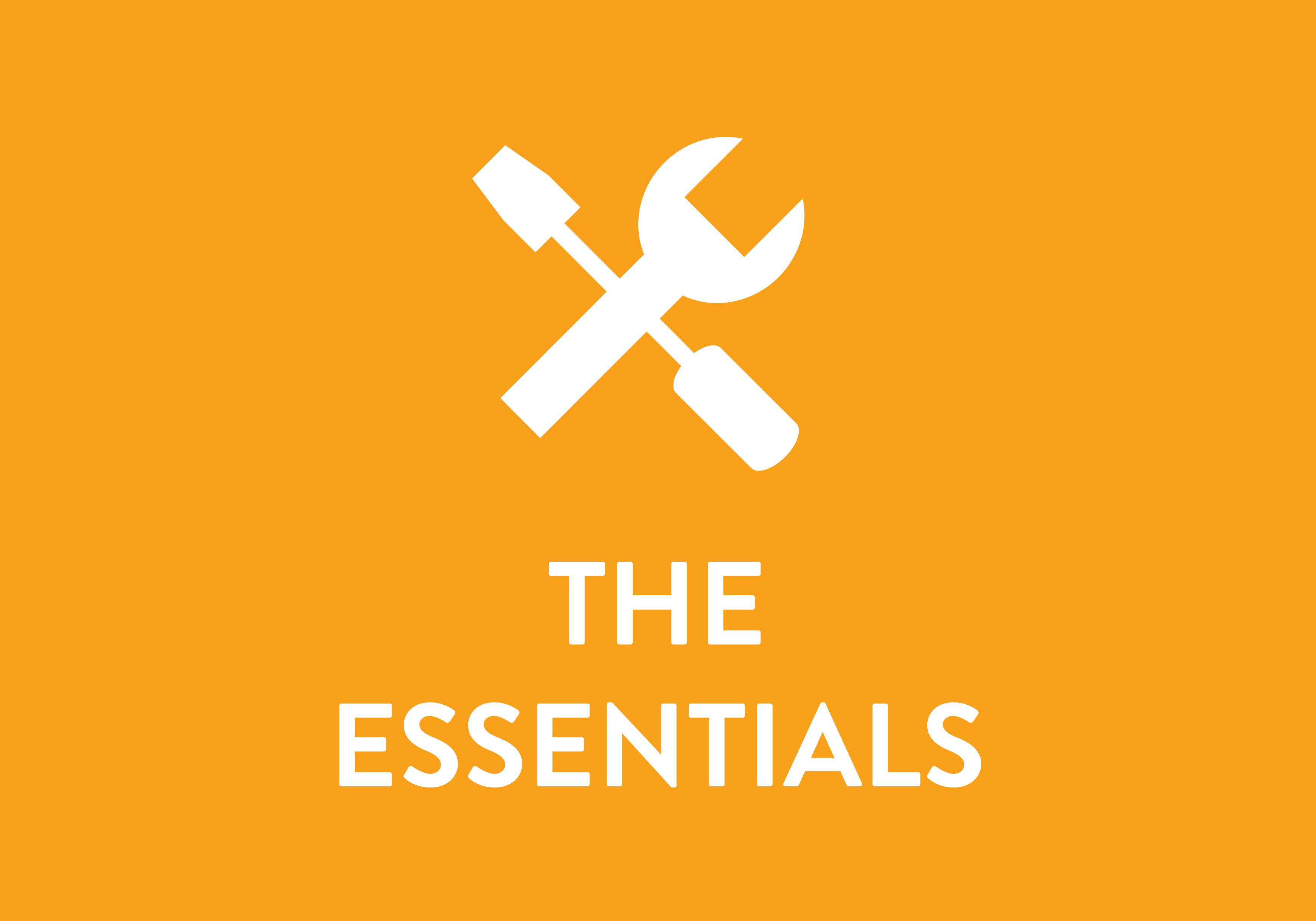 The-Essentials-14