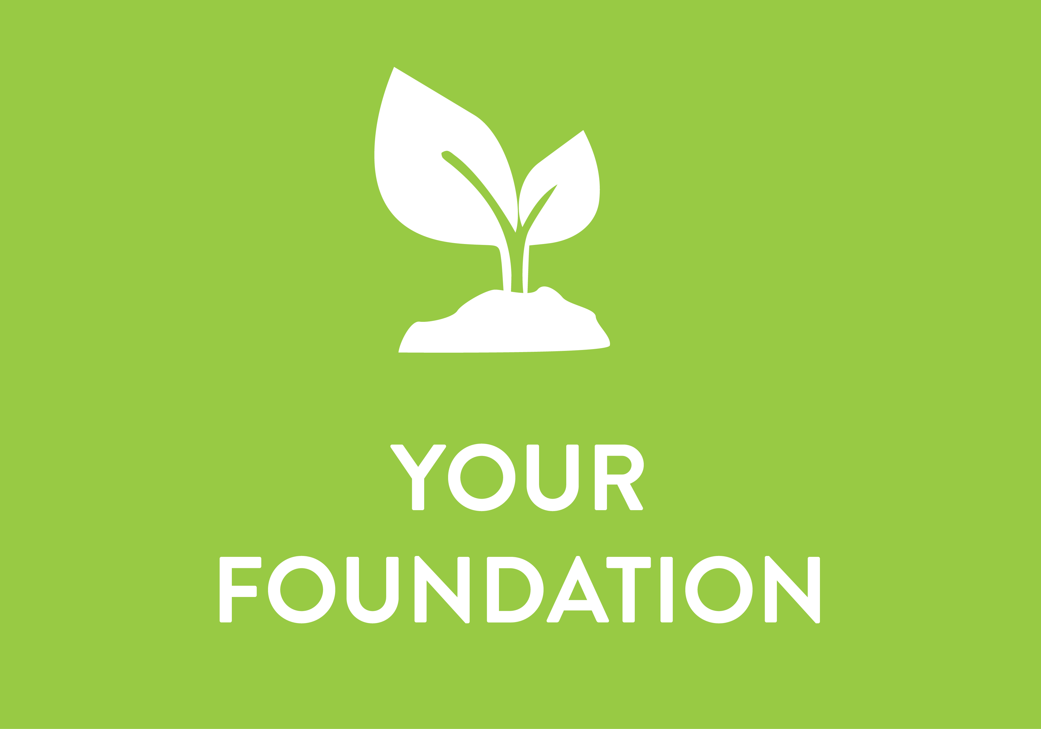 Your-Foundation-13