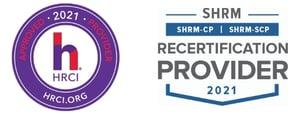2021-HRCI-SHRM-Recertifications