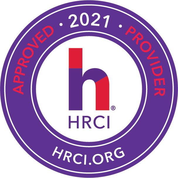 HRCI ApprovedProvider_Seal 2021