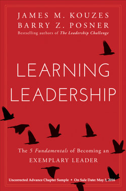 Kouzes-Posner-Learning-Leadership.png