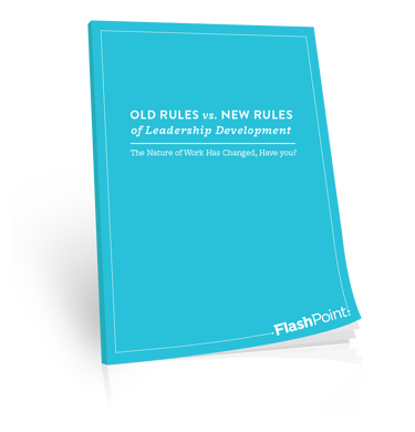 New_Rules_vs._Old_Rules_eBook_Graphic.png