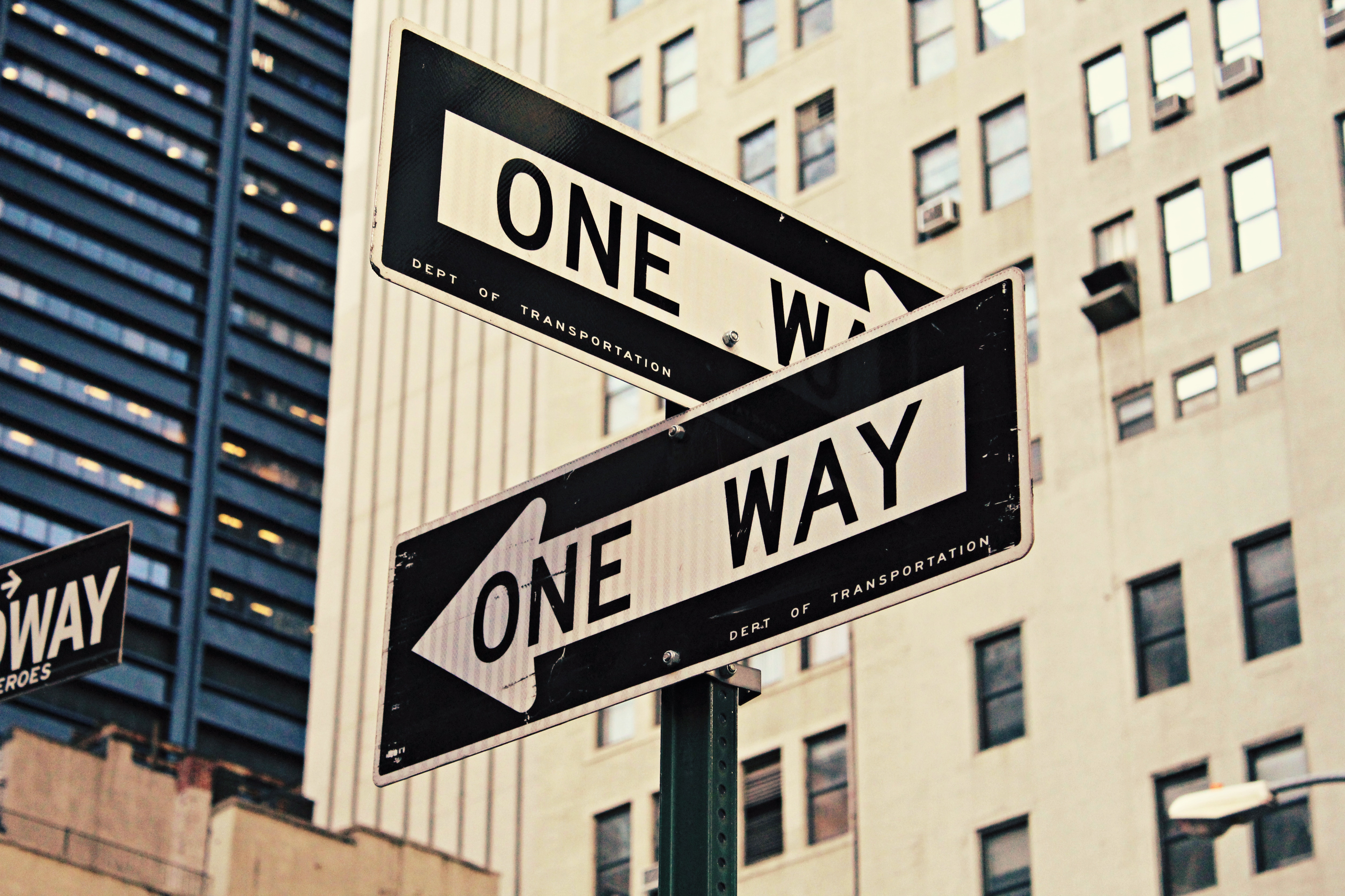 One way sign.jpg
