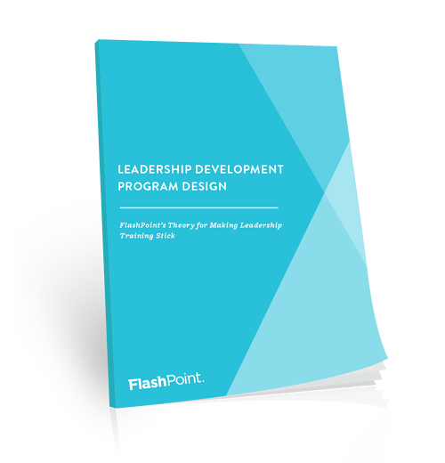 Program Design White Paper download graphic