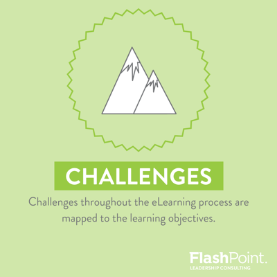 Gamification-Challenges