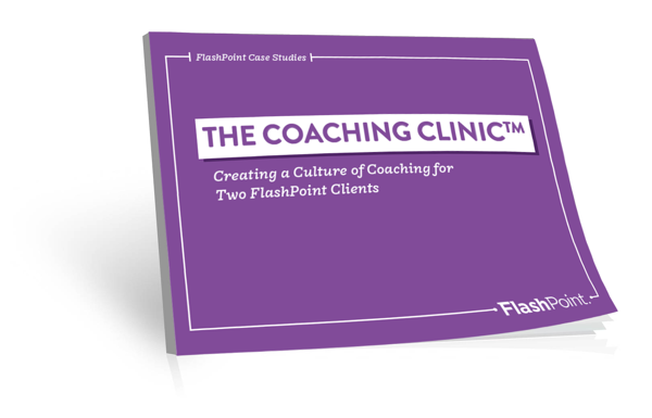 Coaching-Clinic-Multi-Client-Case-Study-Download-Graphic