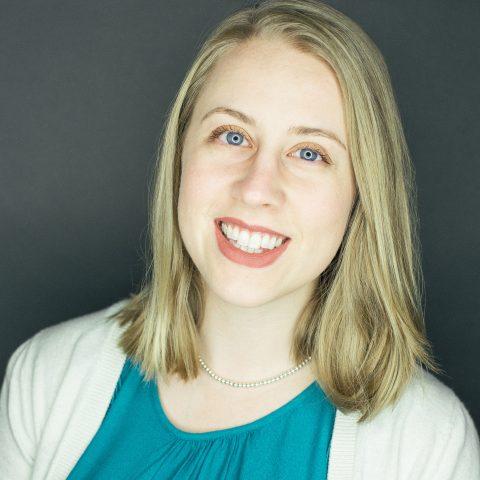 Rachel Semple