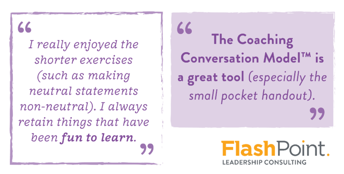 Coaching-Clinic-Participant-Feedback-graphic-quotes-01