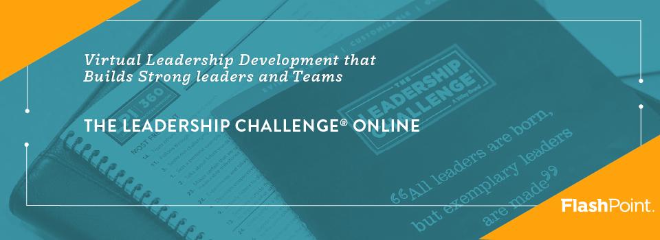 Virtual-Leadersship-Training-The-Leadership-Challenge-Online1