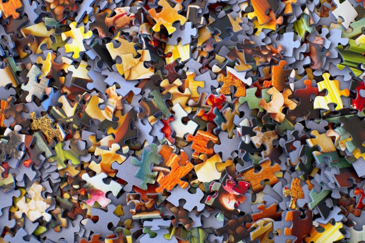 Puzzle Pieces-749594-edited.jpg