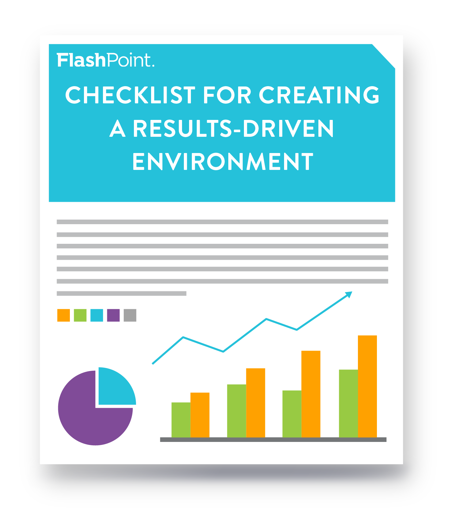 Checklist for Creating a Results-Driven Environment.png