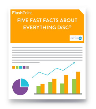 Five Fast Facts About Everything DiSC.png