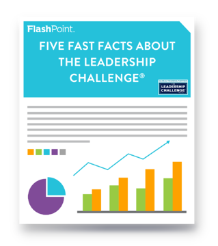 Five Fast Facts About The Leadership Challenge.png