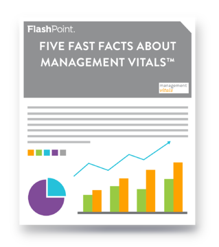 Five Fast Facts about Management Vitals.png