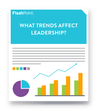 What Trends Affect Leadership.png