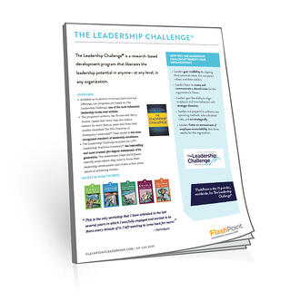 The Leadership Challenge Overview Image-1.jpg