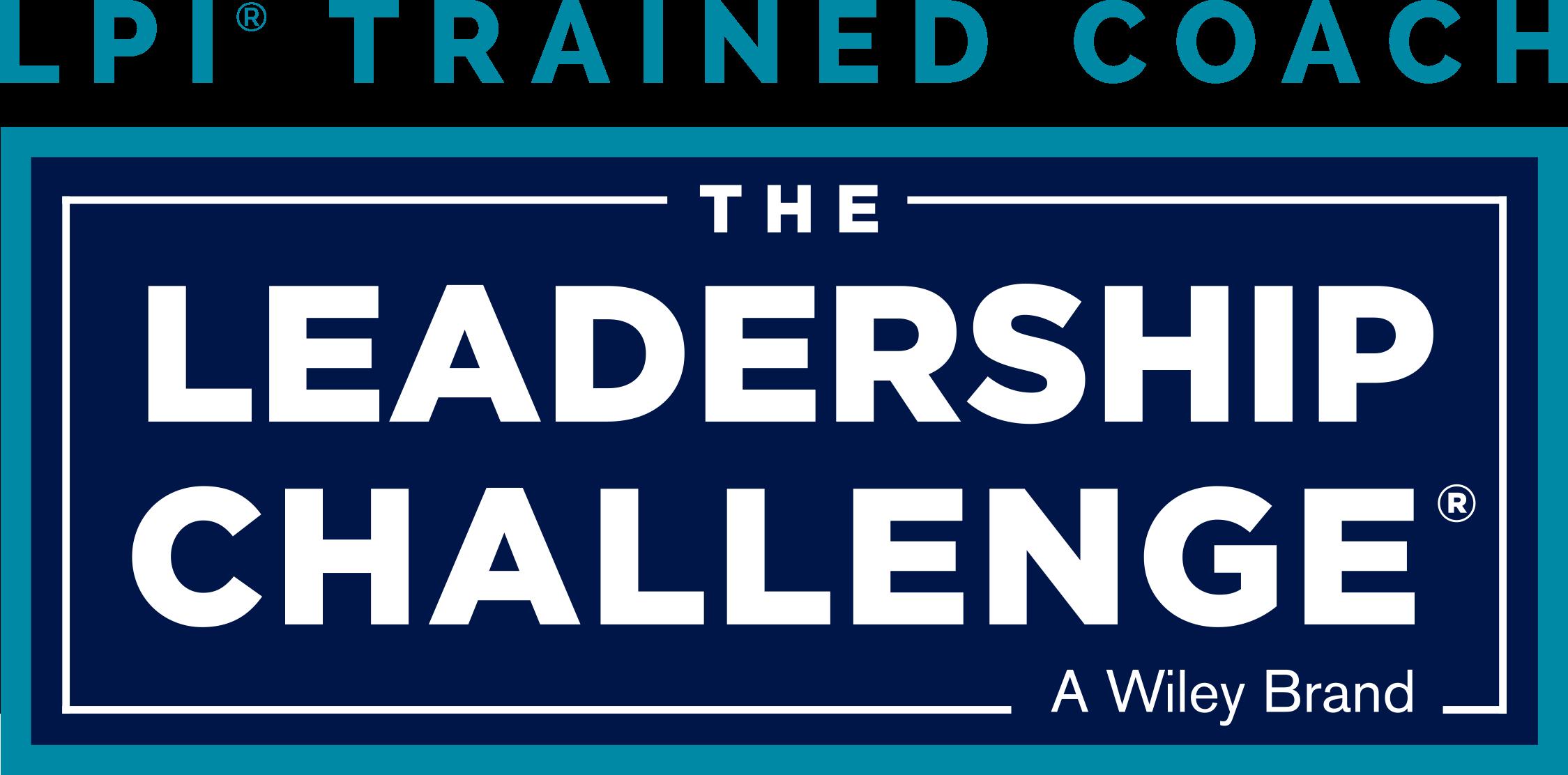 TLC_LPI-Trained-Coach_logo_071017a-cmyk