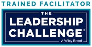 Trained Facilitator logo