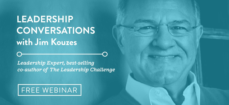 2019-Leadership-Conversations-with-Jim-Kouzes-webinar-LP-graphic-1