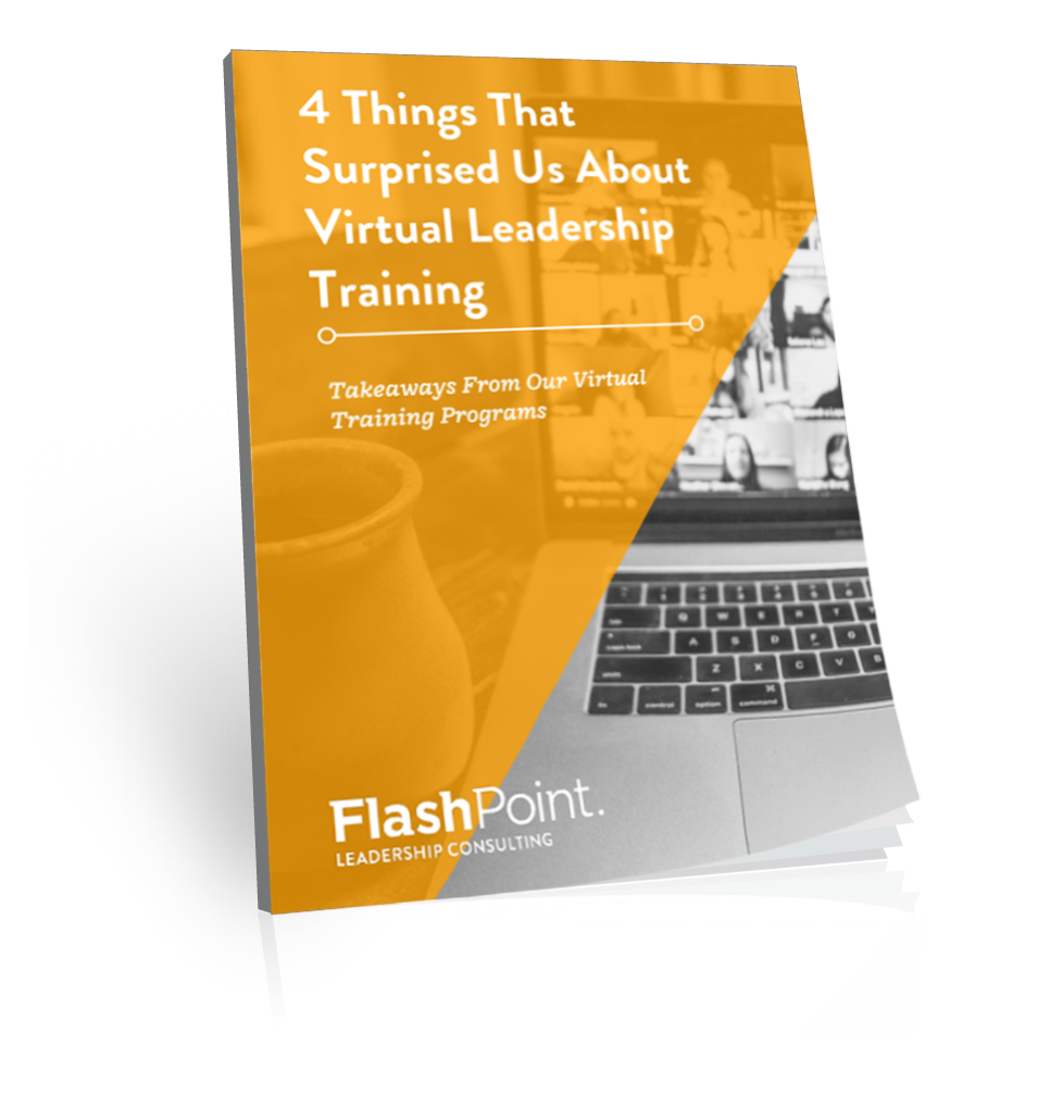 4-Things-About-Virtual-Leadership-Training-graphic