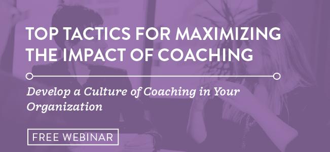 register-for-impact-of-coaching-webinar-2019