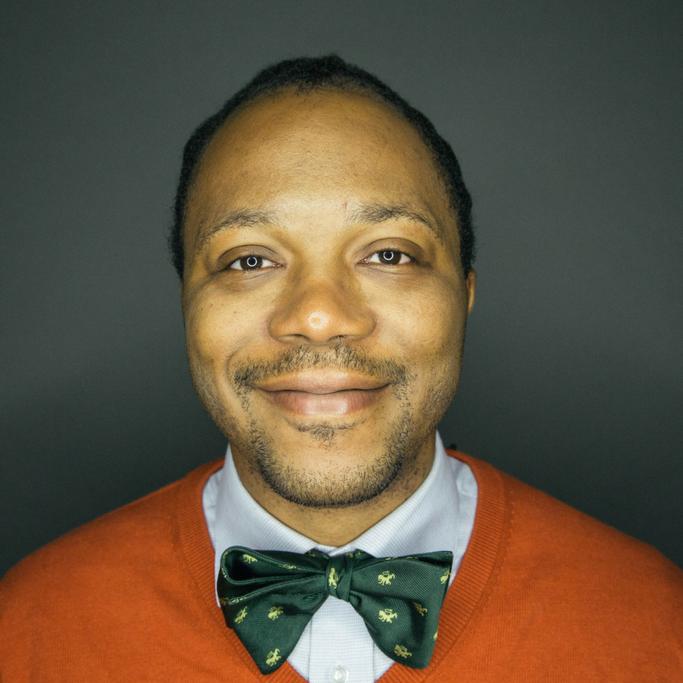 James Caldwell Acha-Ngwodo