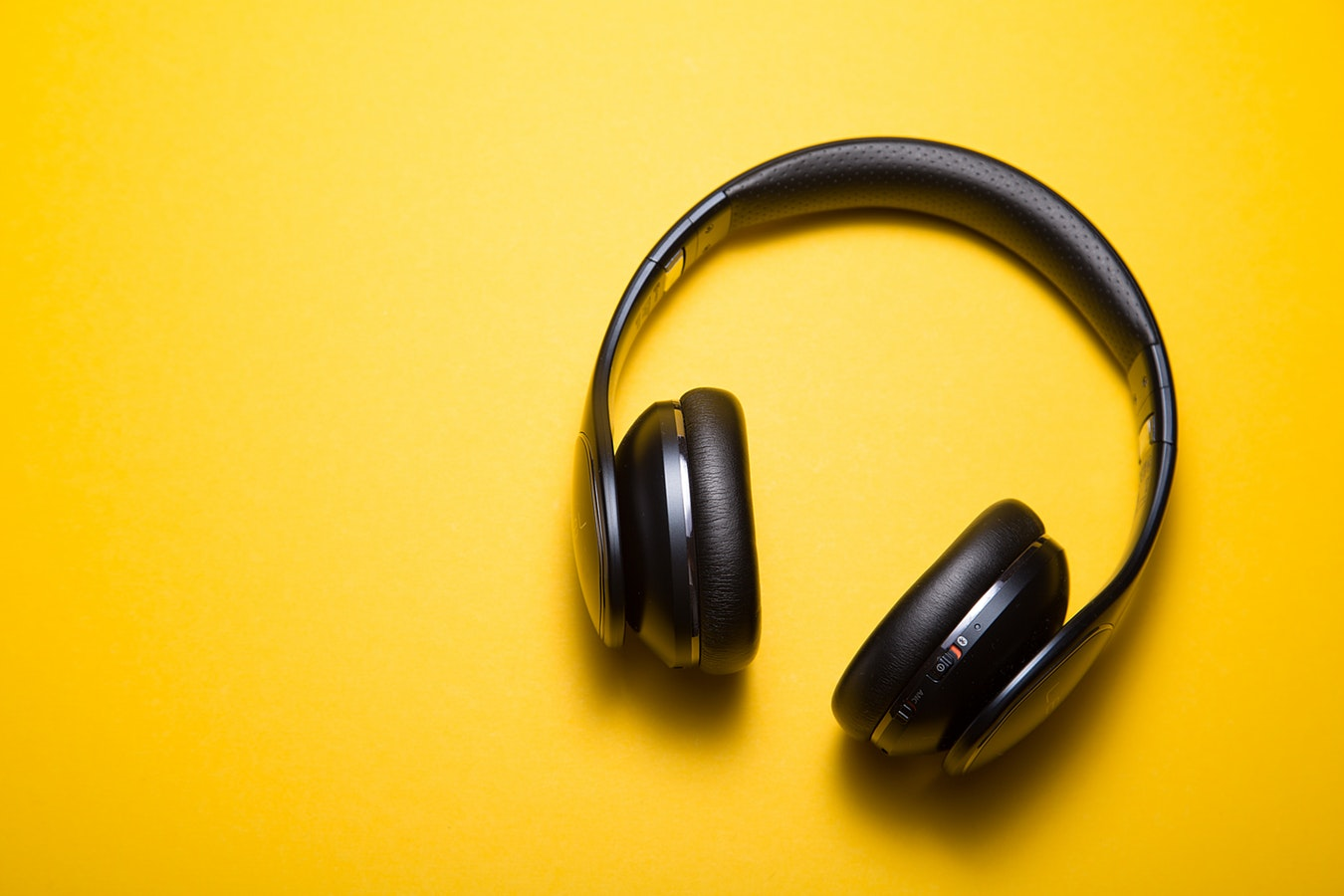 7 Podcasts Every Talent Development Professional Should Listen To