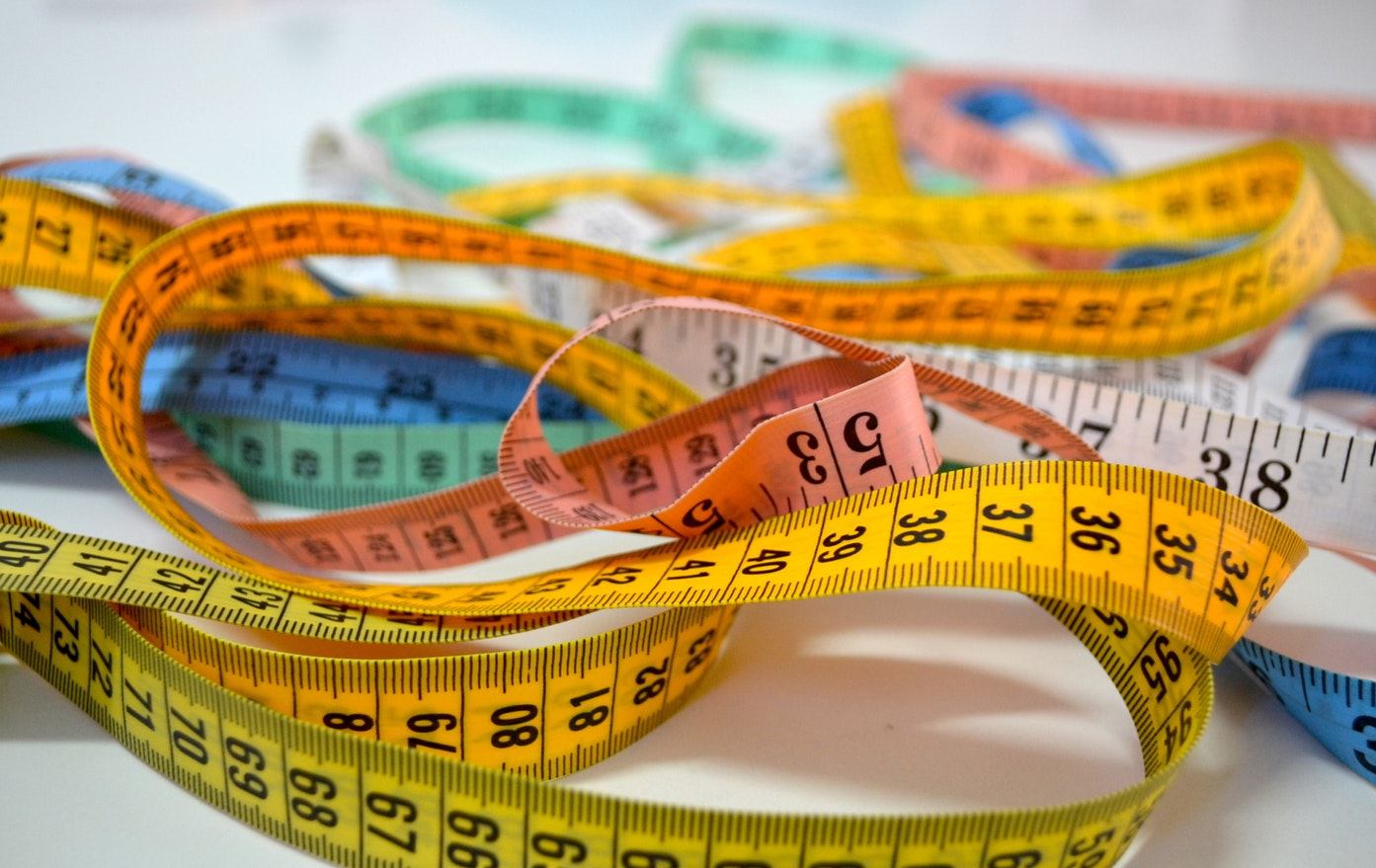 Measurement is About Purpose, Not Just Metrics