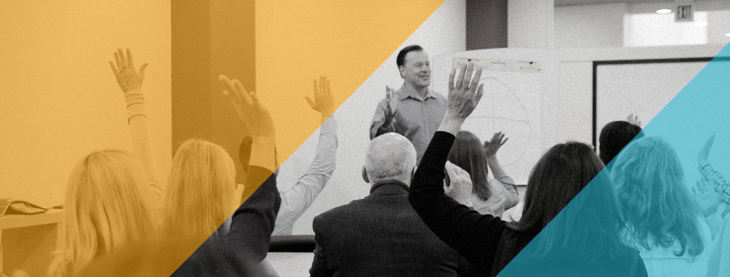 Selecting a Facilitator? Choose the Right One for Your Leadership Program
