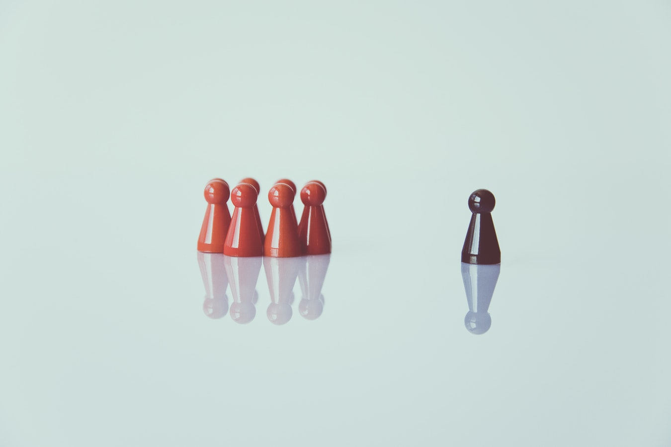 How to Choose Between a Self or 360 Leadership Assessment